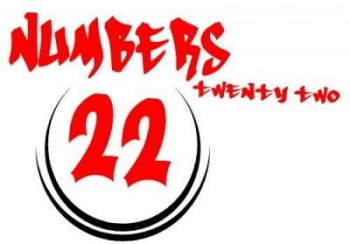 Numbers22